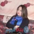 حجيبة من دمشق أرقام بنات واتساب
