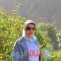 جواهر 48 سنة | تونس(بنزرت) | ترغب في الزواج و التعارف