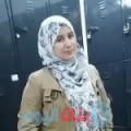 حجيبة من القاهرة أرقام بنات واتساب