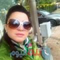 ياسمينة من دمشق أرقام بنات واتساب