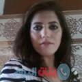فرح من محافظة سلفيت أرقام بنات واتساب
