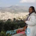 سوسن 32 سنة | سوريا(دمشق) | ترغب في الزواج و التعارف
