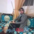 روان من القاهرة أرقام بنات واتساب