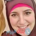 راضية 24 سنة | لبنان(البترون) | ترغب في الزواج و التعارف