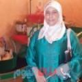 سورية من قسنطينة أرقام بنات واتساب