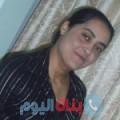 هداية 35 سنة | العراق(دهوك) | ترغب في الزواج و التعارف