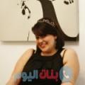 ولاء 28 سنة | سوريا(دمشق) | ترغب في الزواج و التعارف