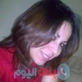 هيام من القاهرة أرقام بنات واتساب