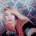 غزال من بنغازي أرقام بنات واتساب
