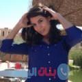 كنزة من القاهرة أرقام بنات واتساب