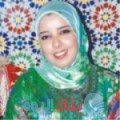 خولة من دمشق أرقام بنات واتساب