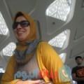 نجاح من بنغازي أرقام بنات واتساب