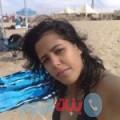 سراب من بنغازي أرقام بنات واتساب