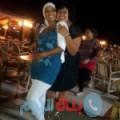 حنان 31 سنة   العراق(دهوك)   ترغب في الزواج و التعارف