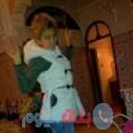 رشيدة 30 سنة | الإمارات(دبي) | ترغب في الزواج و التعارف