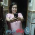 فراولة من القاهرة أرقام بنات واتساب