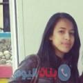 سمرة من القاهرة أرقام بنات واتساب