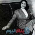هناء 52 سنة | الكويت(المنقف) | ترغب في الزواج و التعارف