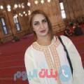زينب 24 سنة   السعودية(الرفاع الغربي)   ترغب في الزواج و التعارف