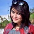 سناء 26 سنة | الكويت(المنقف) | ترغب في الزواج و التعارف