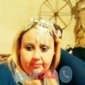 غزال 40 سنة | العراق(دهوك) | ترغب في الزواج و التعارف