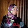منار 26 سنة   ليبيا(بنغازي)   ترغب في الزواج و التعارف