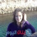 زينب من دبي أرقام بنات واتساب