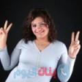 ليمة من بنغازي أرقام بنات واتساب