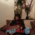 سهير من بنغازي أرقام بنات واتساب