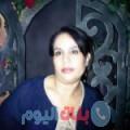 نزهة من بنغازي أرقام بنات واتساب
