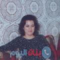 شيرين 50 سنة | الكويت(المنقف) | ترغب في الزواج و التعارف