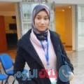 فضيلة من بنغازي أرقام بنات واتساب