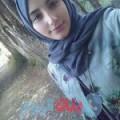 جوهرة من دمشق أرقام بنات واتساب