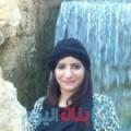 وداد 31 سنة | قطر(الوكرة) | ترغب في الزواج و التعارف