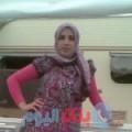 جانة من بنغازي أرقام بنات واتساب