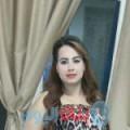 توتة 29 سنة | لبنان(البترون) | ترغب في الزواج و التعارف
