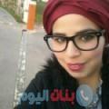 ميرال من بنغازي أرقام بنات واتساب