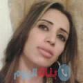 خولة من بنغازي أرقام بنات واتساب