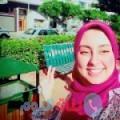 فاطمة الزهراء من القاهرة أرقام بنات واتساب
