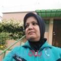 لمياء 44 سنة | مصر(القاهرة) | ترغب في الزواج و التعارف