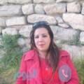 بهيجة من دمشق أرقام بنات واتساب