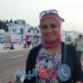 هنودة من دمشق أرقام بنات واتساب
