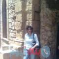 ربيعة 42 سنة | اليمن(الحديدة) | ترغب في الزواج و التعارف