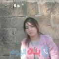 فطومة من القاهرة أرقام بنات واتساب