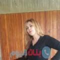 فرح 26 سنة   مصر(القاهرة)   ترغب في الزواج و التعارف