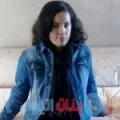 عبير من دمشق أرقام بنات واتساب