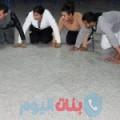 سونة من بنغازي أرقام بنات واتساب