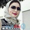 سعدية 26 سنة | الإمارات(دبي) | ترغب في الزواج و التعارف