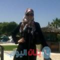 سناء من دمشق أرقام بنات واتساب