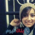 سرور من بنغازي أرقام بنات واتساب